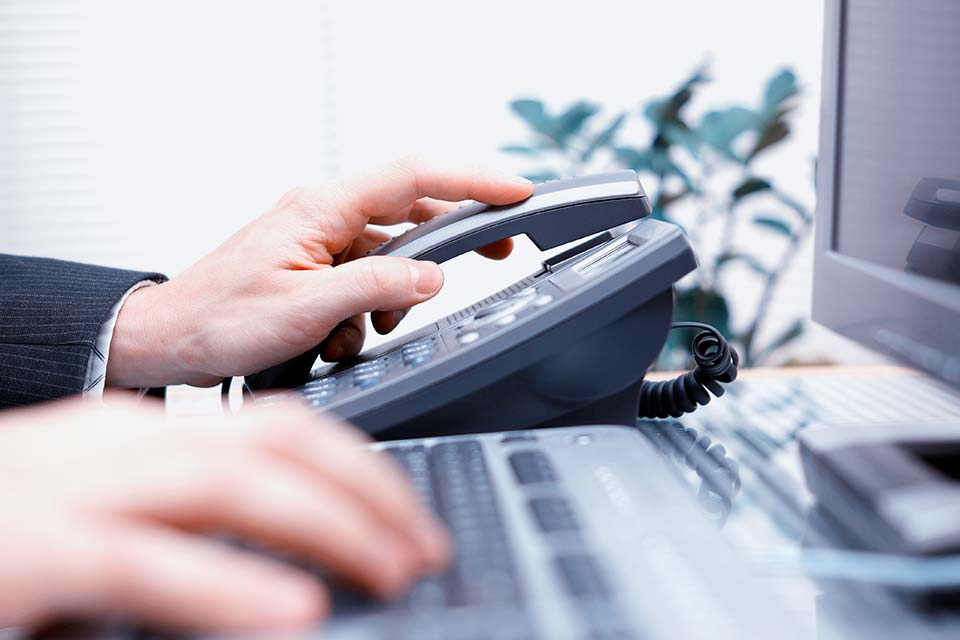 NetUnity_internet-telefonie-systeembeheer_telefonie-03