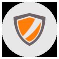 NetUnity_systeembeheer-internet-telefonie_diensten-beveiliging-S