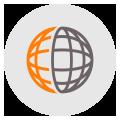 NetUnity_systeembeheer-internet-telefonie_diensten-domeinregistratie-S