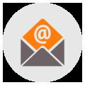 NetUnity_systeembeheer-internet-telefonie_diensten-email-S