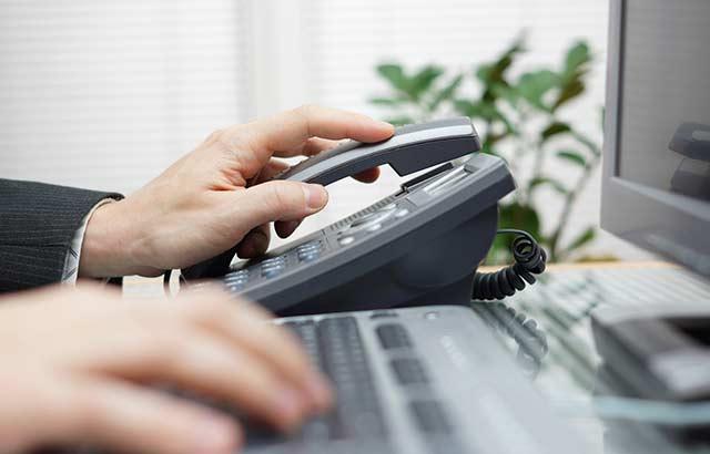 NetUnity_internet-telefonie-systeembeheer_telefonie-voip-01