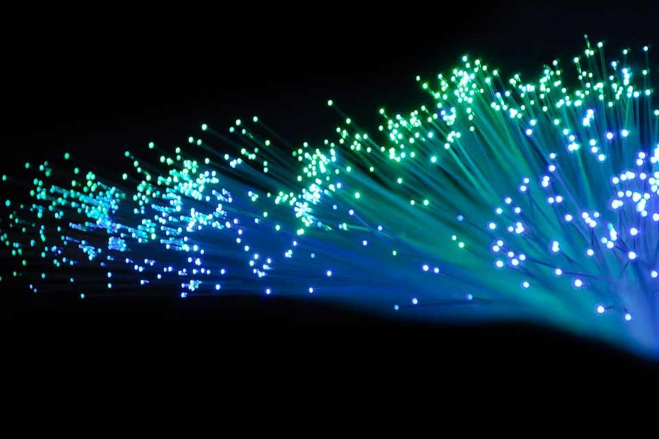 glasvezel-internet-telefonie_NetUnity-partner-Meppel_CT-01