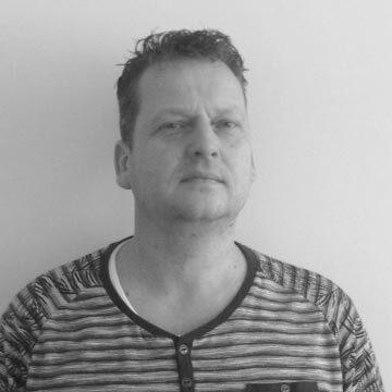 NetUnity_internet-telefonie-systeembeheer_portret-Marnix-Wissekerke